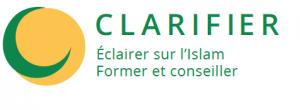 Association Clarifier